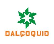 DALÇOQUIO