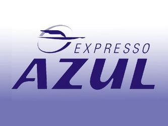 EXPRESSO AZUL
