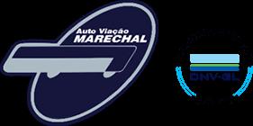 AUTO VIAÇÃO MARECHAL